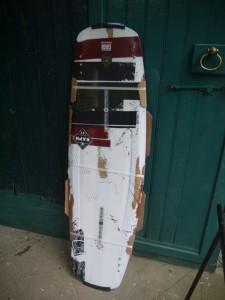 wakeboard-raph-liquidforce