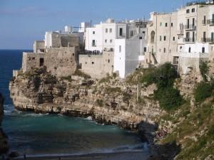 Bari-italie-voyage-handicap