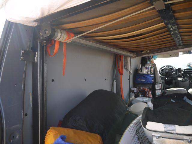 Lit R 233 Glable Volkswagen Transporter 187 Magicbastos