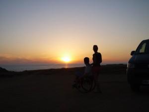voyage-europe-handicap