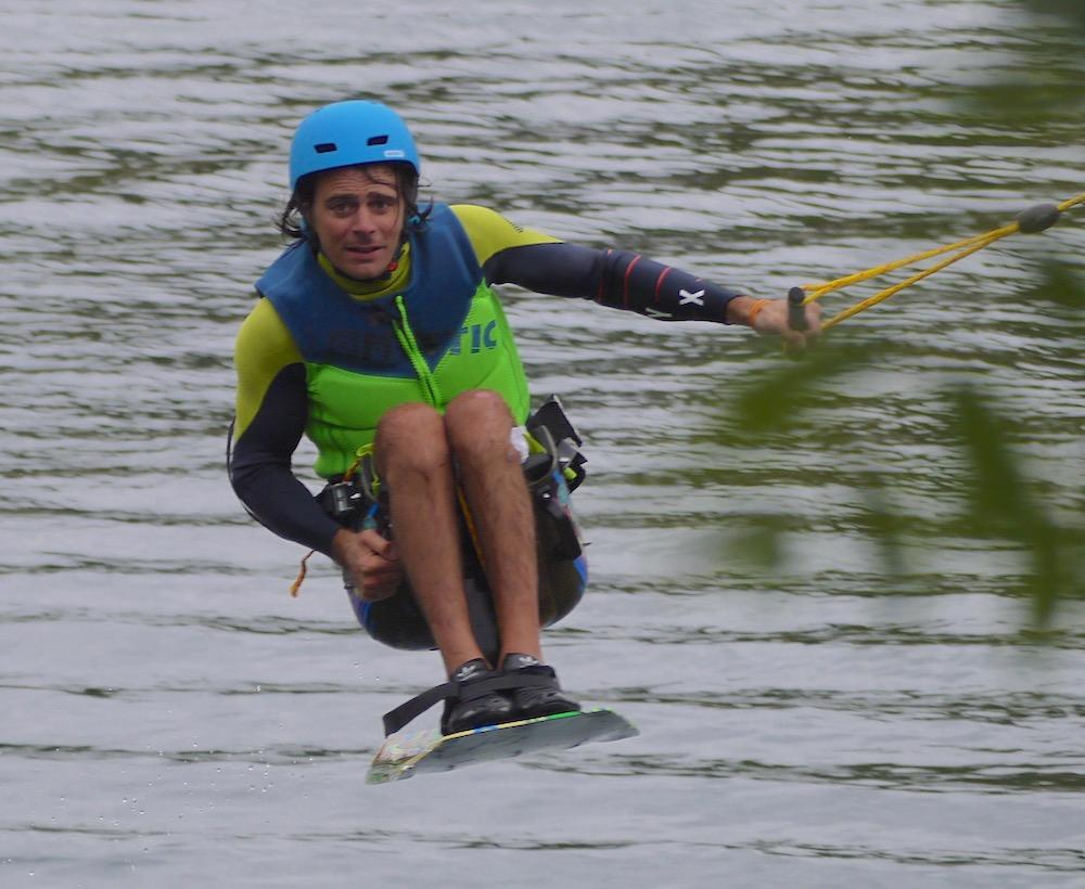 handisport-handicap-rhone-alpes