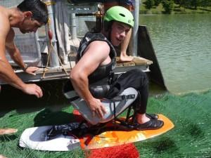 vivre+-wakeboard