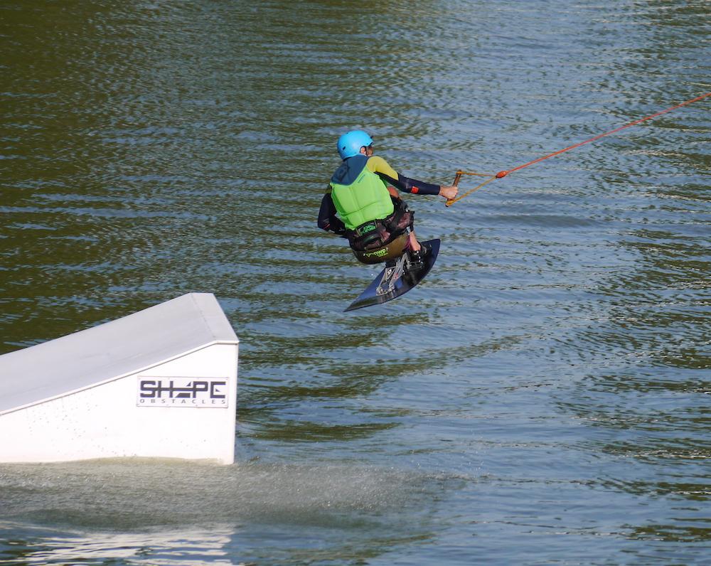 wakeboard-téléski-handisport