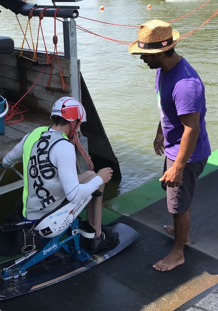 cyril-more-wakeboard-handisport