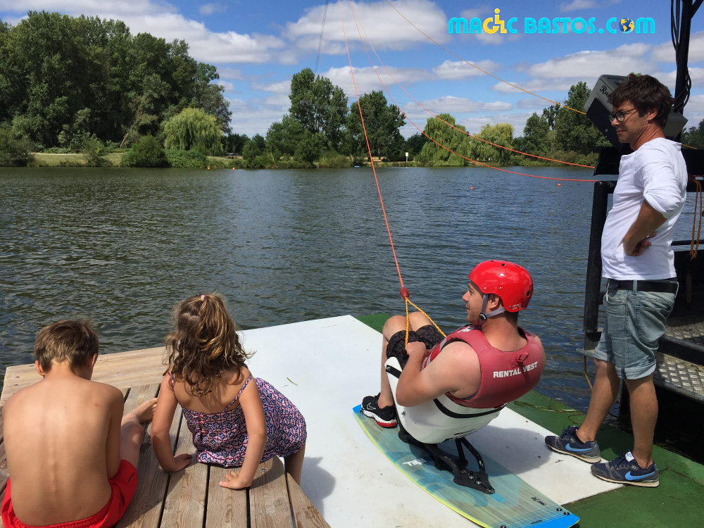 wakeboard-adapte-handicap-toulouse