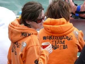 croatie-krk-wakepark
