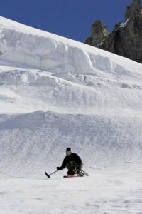 freeride-ski-assis-handicap