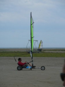 handisport-plage