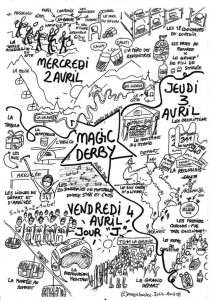 dessin-derby-meije2008