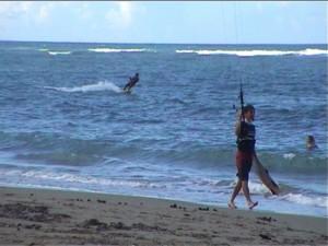 kitesurf-bastos