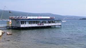 krk-wakepark-croatie