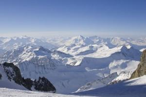 paysages-alpes