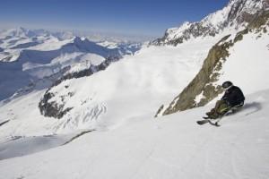 ski-assis-freeride