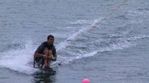 sport-aquatique-croatie
