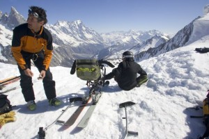 tessier-ski-freeride