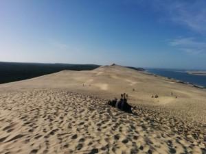 accessibilité-dune-pilat