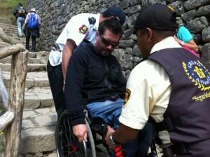 assistance-machu-picchu-handicap