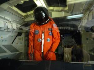 astronaute-nasa-floride