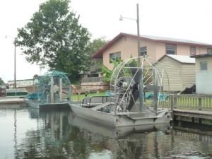 bateau-balade-everglades-floride