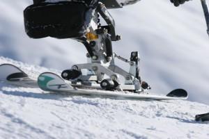 dualski-handi-freeride-ski