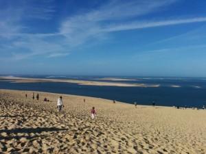 dune-pilat-tourisme-handicap