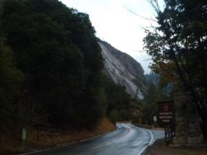 entrée-parc-national-yosemite