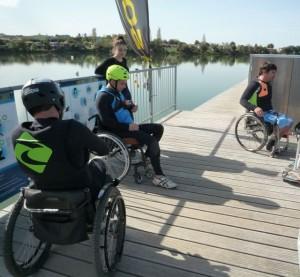 handicap-wakeboard