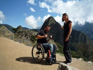 machu-picchu-autonomie-fauteuil-roulant