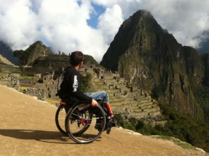 machu-picchu-fauteuil-roulant