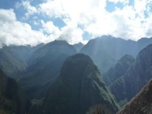 montagne-machu-picchu