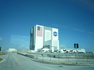 nasa-attraction-floride