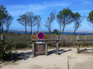 parking-handicap-dune-pilat