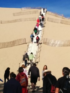 pilat-dune-tourime-handicap