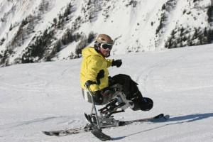 scarver-handi-ski-assis