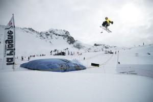 scarver-ski-assis-extreme