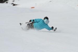 ski-assis-loisir