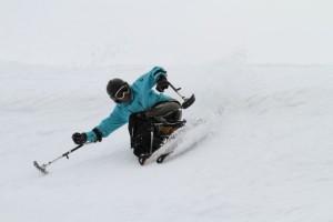 ski-handisport-performance