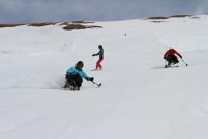 tempo-handicap-ski-alpin