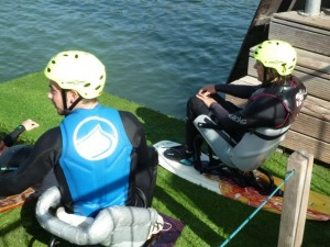 wakeboard-handicap-loisir