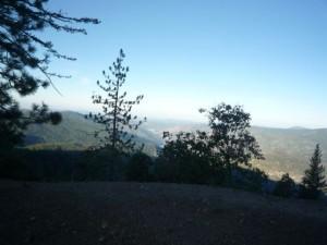 yosemite-valley-matin