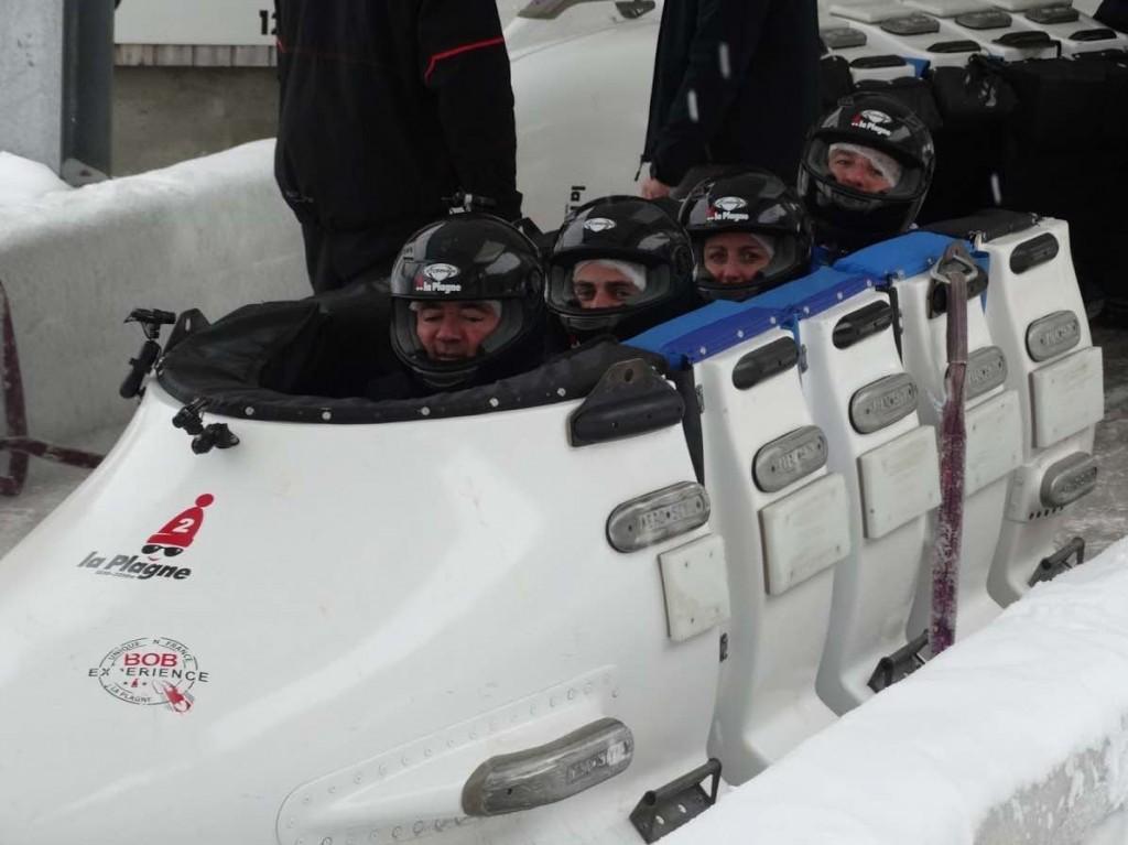 bobsleigh-handisport-laplagne