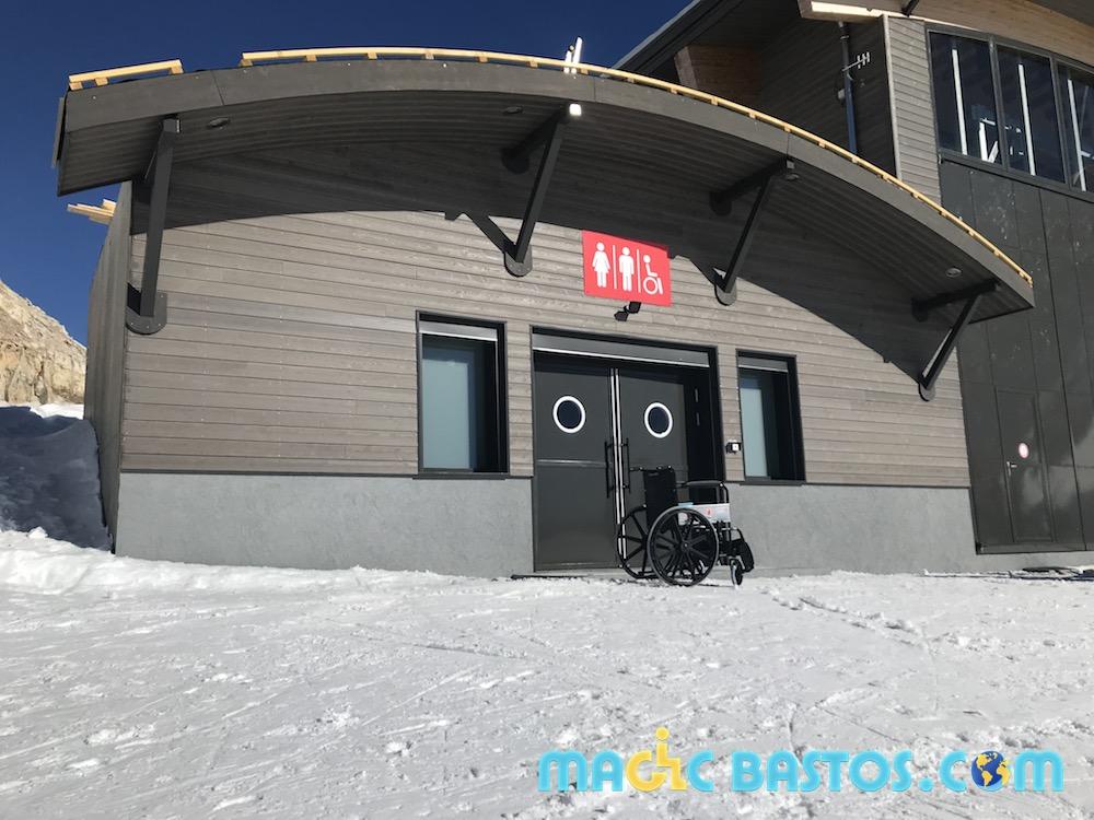 fauteuil-roulant-toilettes-ski-laplagne-crozats