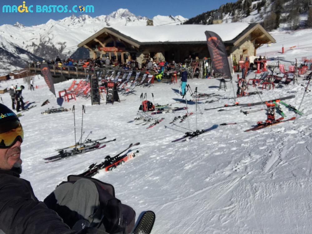grillette-restaurant-ski-fauteuil