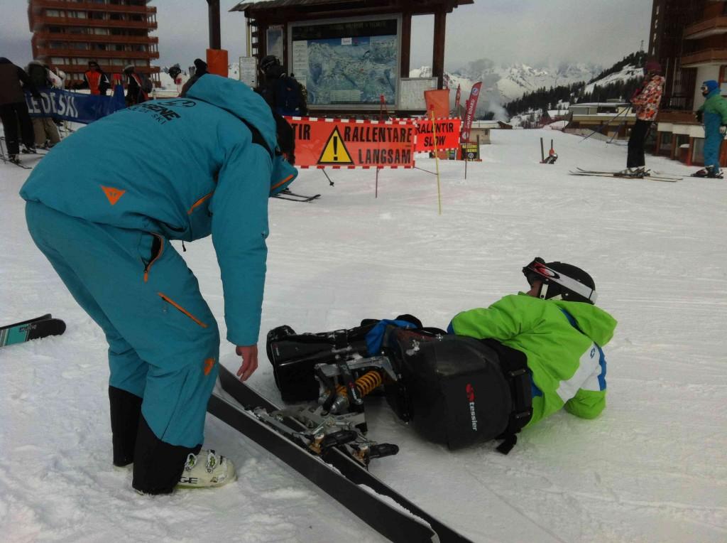 handiski-affutage-skis