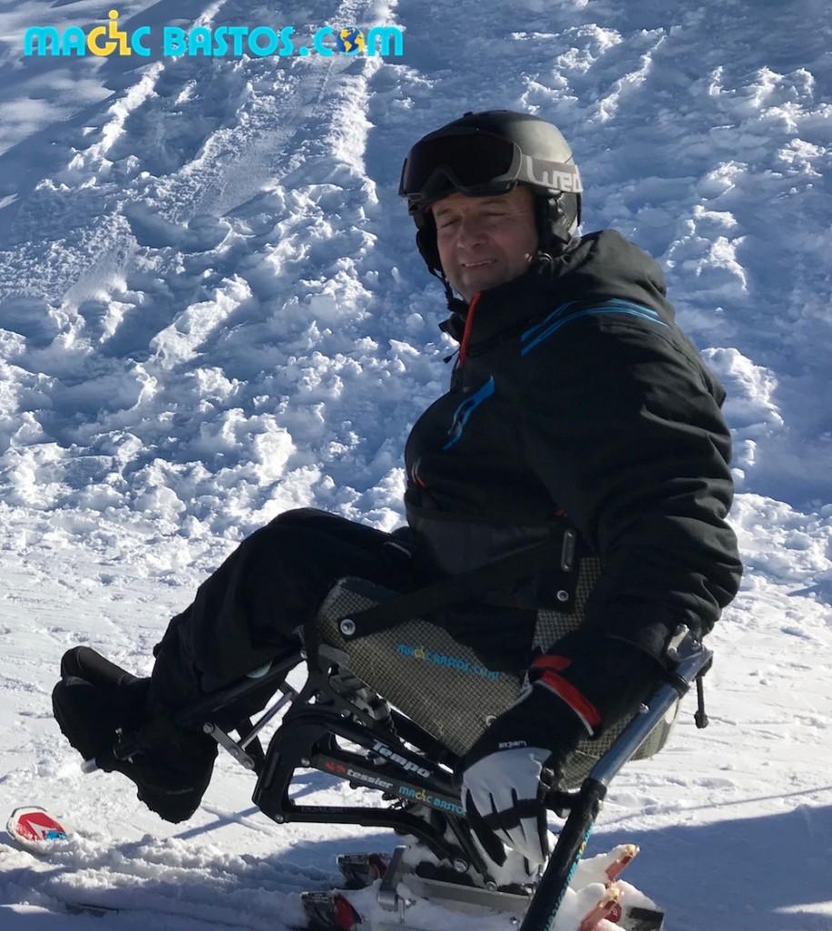 thierry-paraplégique-handiski