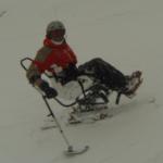 première-descente-ski-assis