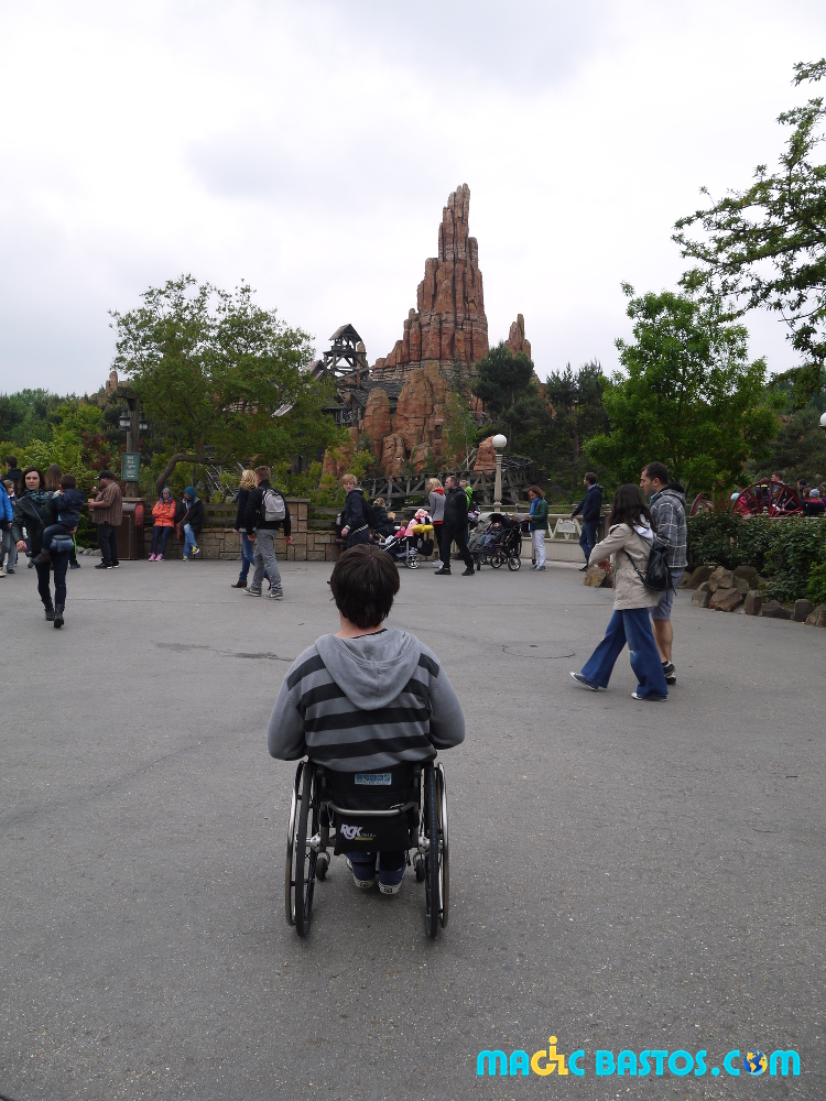 loisirs-handicap-disneyland-paris
