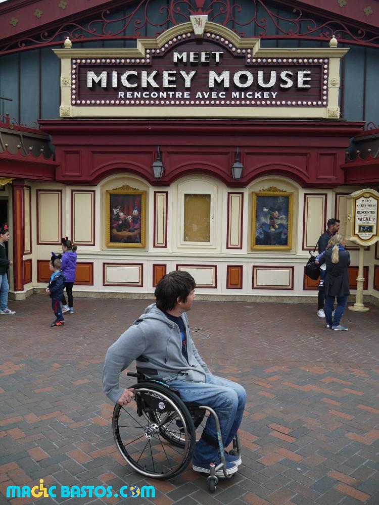 monde-mickey-disney