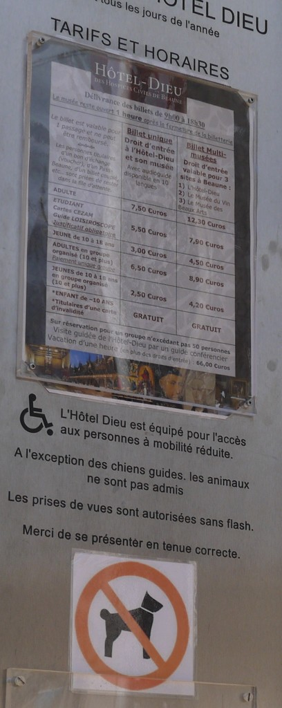 tarif-horaires-hospices-beaune-musee
