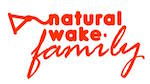 Natural Wake Family